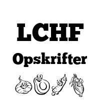 opskrifter_Lchf_thumbnail