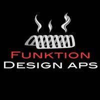 funktiondesign logo