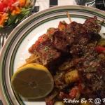 Kitchen By K - nu med LCHF